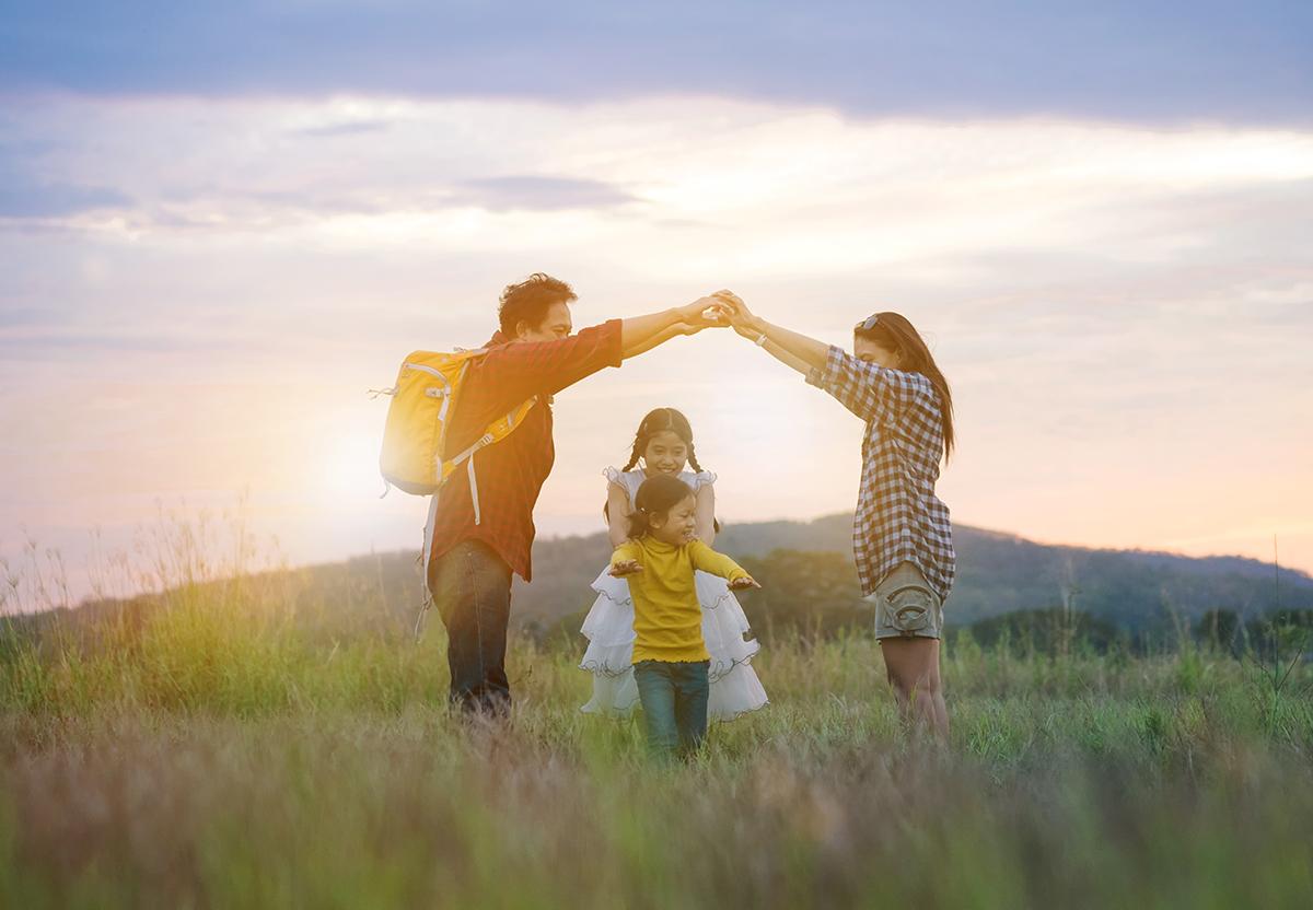 Hulp bij scheiden
